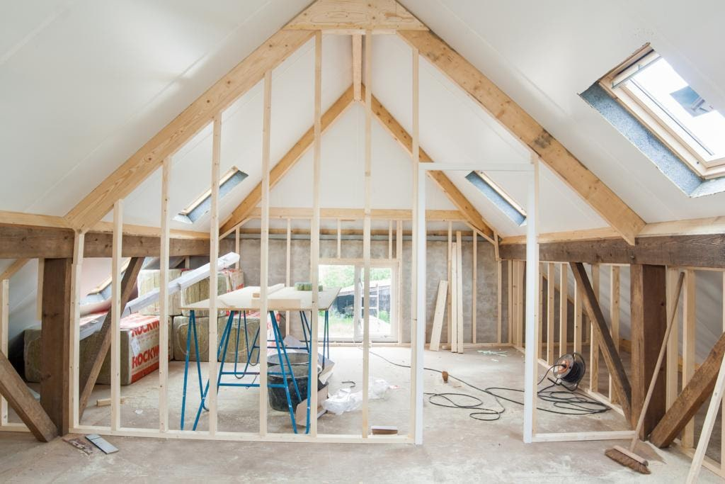 barometre-renovation-energetique-habitat