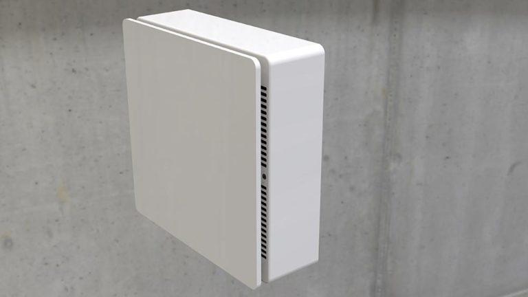 enjoy-ventilation-connectee-air-interieur