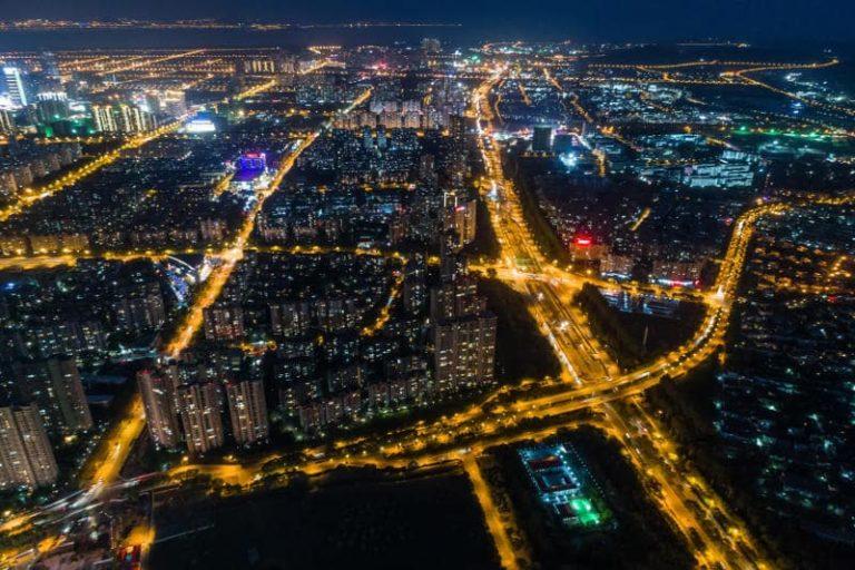 smart-building-economies-energie