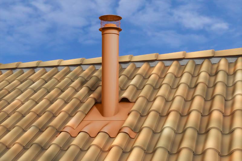 sortie-de-toit-ventilation-assainissement-poujoulat