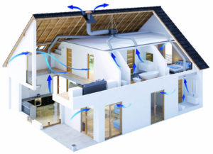 air-sain-economies-energie-ventilation-vmc-simple-flux