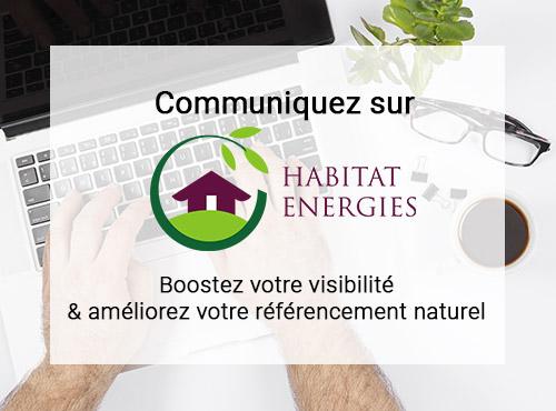communiquer-habitat-energie