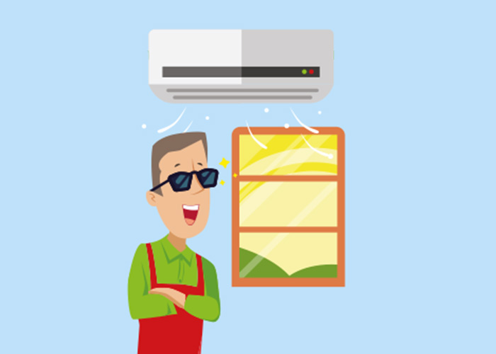 conseils-entretenir-climatiseur