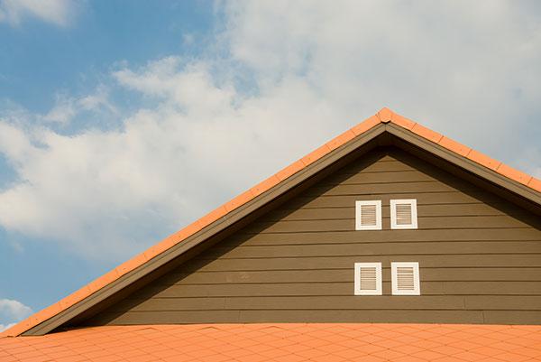 isolation-toiture-interieur