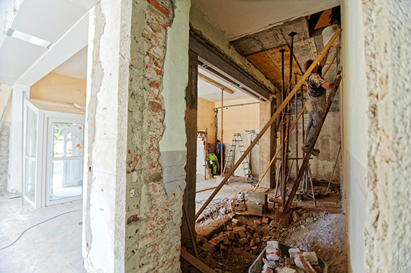 renovation-performante-logement